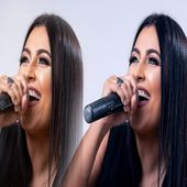 RaquelLidiaoficial