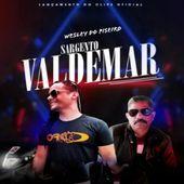 Wesley Coelho