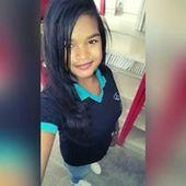 Edileide Silva