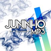 Juninho MP3