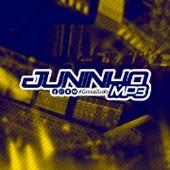 Juninho MP3