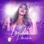 LandiaSafadonaverao2019