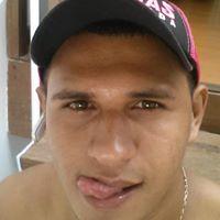Jaylson Jose