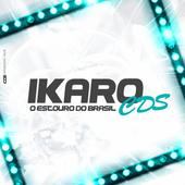 IKARO CDS