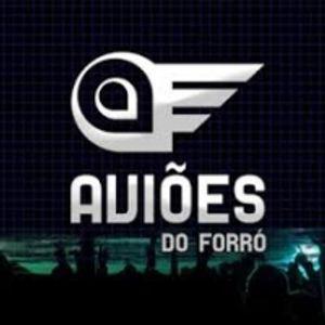 Avioes Do Forro So As Melhores Atualizada 2013 Forro Sua Musica