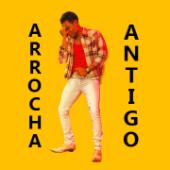 ARROCHA ANTIGO