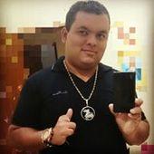 Bruninho Divulgacoes