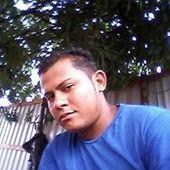 Lucyano Silva