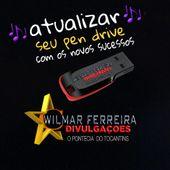 WILMAR FERREIRA DE MORAIS