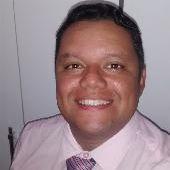 Flavio Mosqueteiro