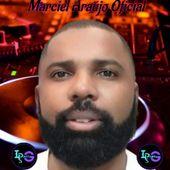 Marciel  Araújo