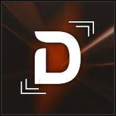 Divix Music