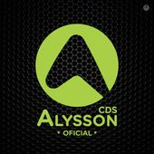 Alysson CDs Oficial