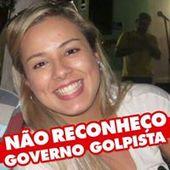 Rebeca Guedes Jales