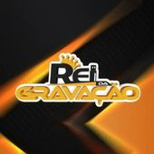 WF CDs