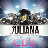 Juliana Cds