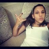 Wevernes Santana