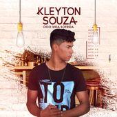 Kleyton Souza Oficial