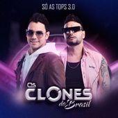 Os Clones do Brasil