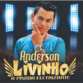 Anderson Livinho 2020