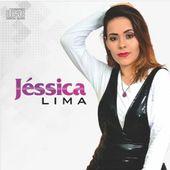 Jéssica Lima 20 de outubro 2018 Ao Vivo