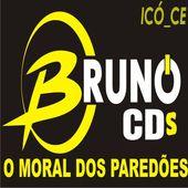BRUNO CDS DE ICO