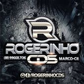 ROGERINHO CDs