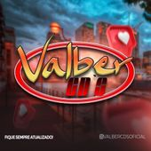 Valber CDs