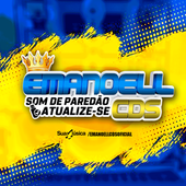 Emanoell CDs Oficial