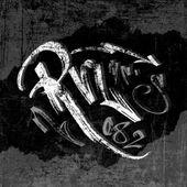 RVL MCS