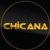 CHICANA