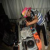 DJ TIAO OFICIAL