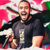 SOM E BALANCO