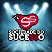SOCIEDADE DO SUCESSO