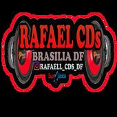 Rafael CDs de Brasília DF