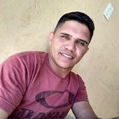 Jonas Silva