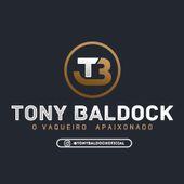 Tony Baldock