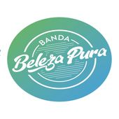 BANDA BELEZA PURA