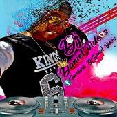 DJ DANIEL VIDEOS