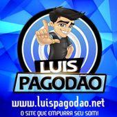 Luis Pagodão