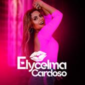 Elycelma Cardoso