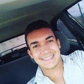 Nedson Lopes