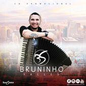 Bruninho Salles