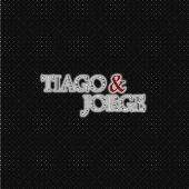 Tiago & Jorge