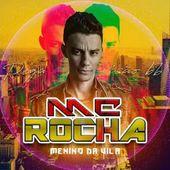 Mc Rocha