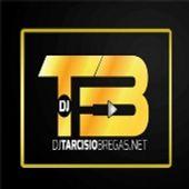 Dj Tarcisio Bregas