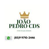 João Pedro CDs