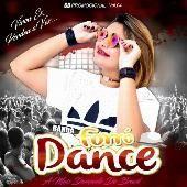 Banda Forró Dance Oficial