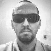DJ Marcos Cunha