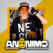 Anonimo do Recife